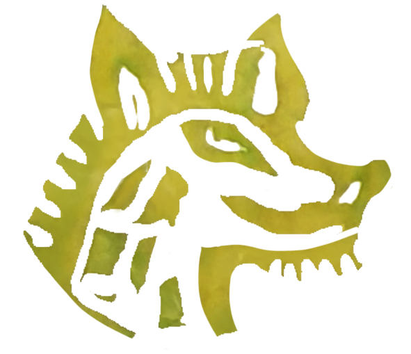 6.2 wolf effecten PNG